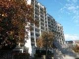 Location Appartement Chambre à louer Noisy le Grand particulier à particulier bon plan bon coin Seine Saint Denis