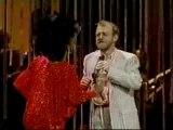 Patti Labelle & Joe Cocker you are so beautiful 1985