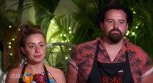 My Kitchen Rules S09xxE40 Super Dinner Parties - Alex & Emily (QLD) - Part 02