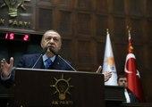 Son Dakika! Erdoğan'dan Dikkat Çeken Yorum: Bizim Abdullah Gül Diye Bir Derdimiz Yok
