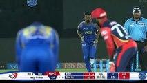 RR Vs DD Full Match Highlights, Rajasthan Royals won by 10 Run, DD Vs RR Highlights, IPL 2018