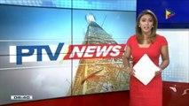 #PTVNEWS: Panibagong reklamo laban kay Sec. Duque, isinampa