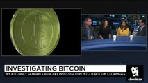 Why New York's Bitcoin Investigation Will Help the Market Grow