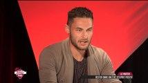 Graoully Mag du lundi 23 avril 2018 - Invité : Thomas DIDILLON (Gardien de but FC Metz)