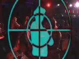 Public Enemy vs Benny Benassi Bring the Noise Remix