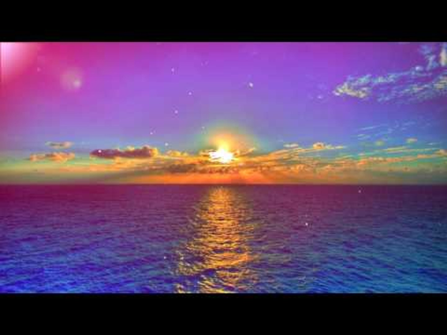 Relaxing Music - Inner Peace, Peaceful Music, Soft Music, Soothing Sounds, Calming Music