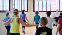 Le sport santé prend ses quartiers - 4