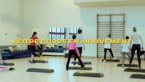 Le sport santé prend ses quartiers - 3