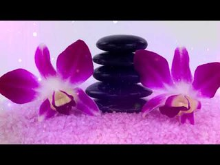 Beautiful Piano Music - Peaceful Music, Soft Music, Soothing Sounds, Calming Music, Inner Peace
