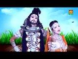 Nakhra Bhole Ka , ,  New Haryanvi Dj Bhole Song , ,  Sonu Soni & Sonu Sharma , ,  Mor Music Company