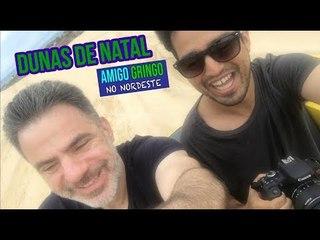 DUNAS DE NATAL/RN