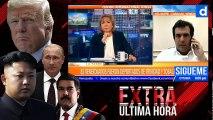NOTICIAS DE VENEZUELA HOY 11 DE MAYO 2018, NICOLAS MADURO NOTICIAS DE HOY 11 DE MAYO 2018, ULTIMAS NOTICIAS DE VENEZUELA 24 DE ABRIL 2018, ULTIMA HORA, VENEZOLANOS NOTICIAS