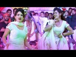 Haryanvi Video Dance    New Haryanvi Dance    Kasuti Lage    Payal New Dance    Mor Music