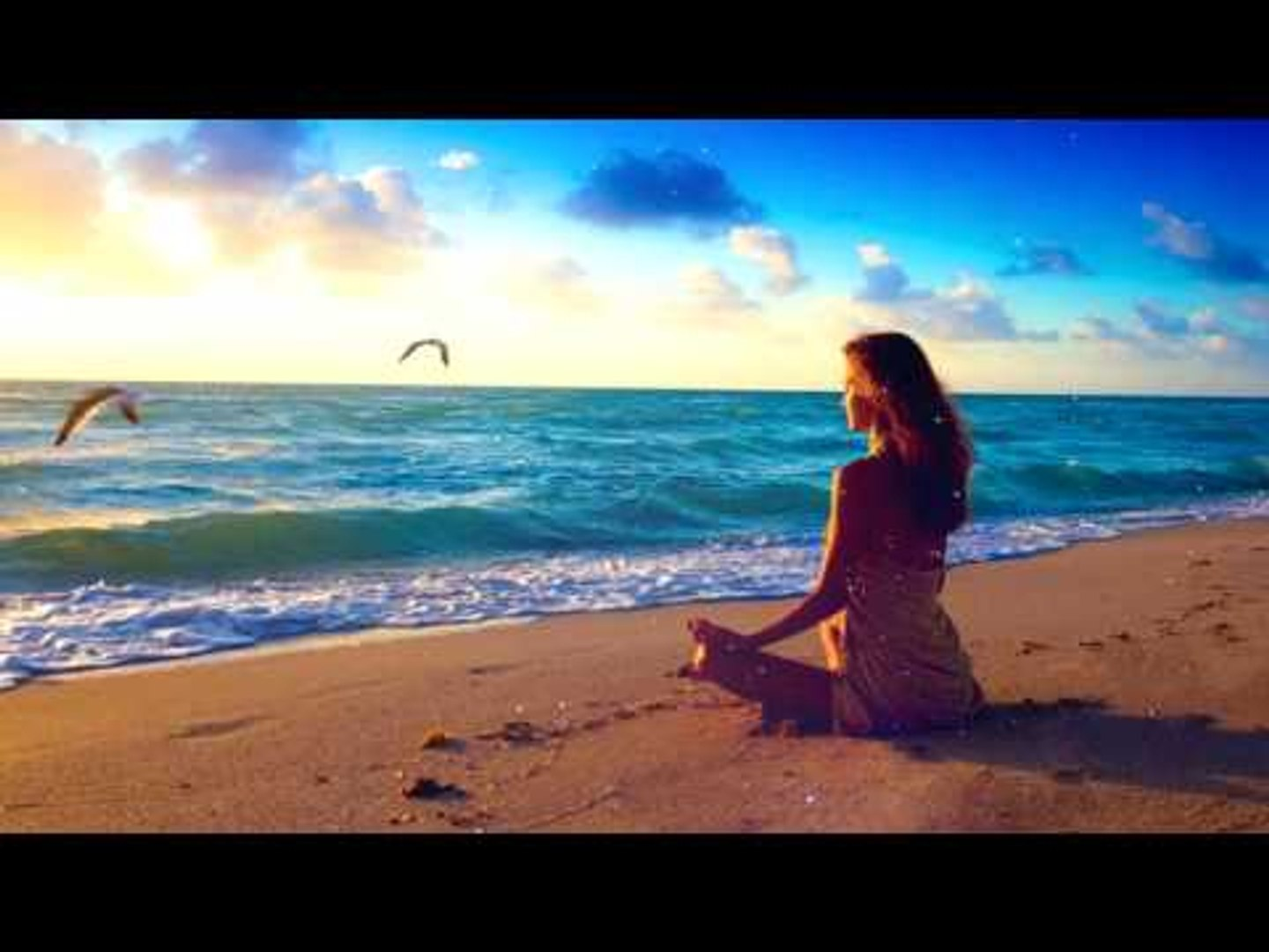 Yoga Meditation Music: Relaxing Music, Soothing Music, Calming Music, Soft Music, Healing Music