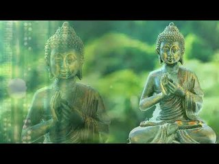 Relaxing Music - Soft Music, Soothing Sounds, Calming Music, Inner Peace, Peaceful Music