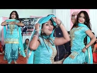 Stage Dance 2018    RC New Dance    Tagdi    Haryanvi Dance    Mor Haryanvi