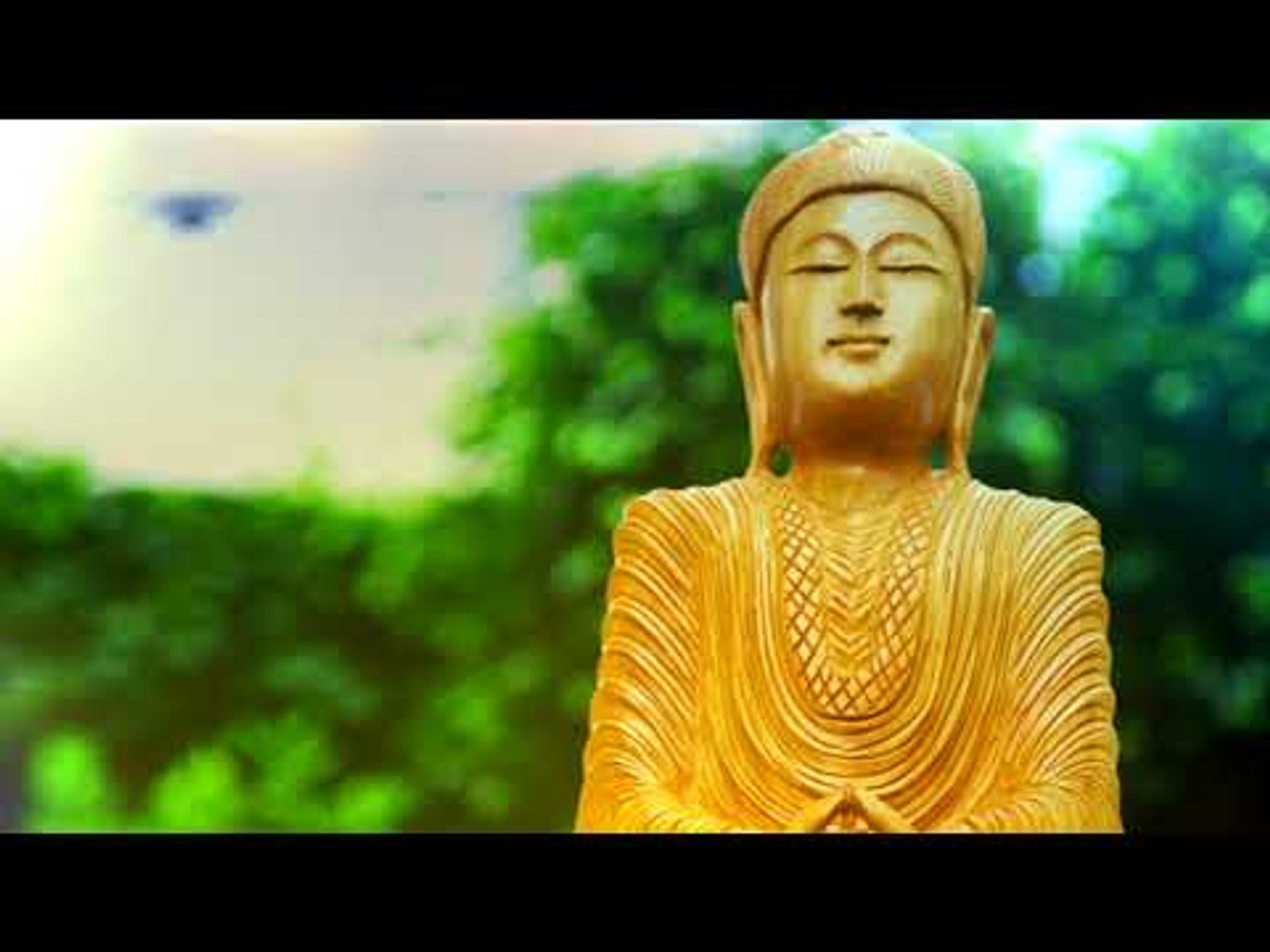 Meditational Calming Music - Chill Out Relax Music, Inner Peace, Soothing Music, Study & Focus M