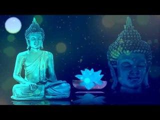 Deep Sleeping Music : Meditation Music Sitar, Sleep Soft Music, Deep Sleep, Relaxation Music