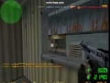 Counter Strike -=922=- C@$tOr TrOy 1.6 -PGM- {Part 1}