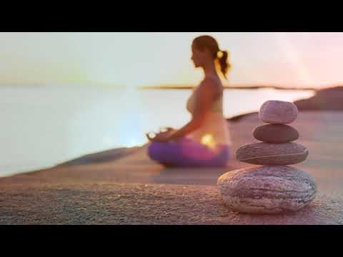 Relax Meditation Music – Oboe Sound for Relaxation, Yoga, Meditation, Reading, Sleep, Study