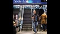 Zoreslav Kravchuk - Toccata et fugue en ré mineur   Toccata