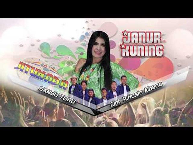 Janur Kuning - Sangu Turu (Official Music Video)