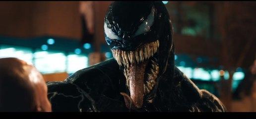 Venom   Tom Hardy Marvel Vost Full Movies
