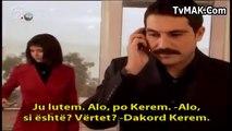 NEN HIJEN E BLINAJES - Episodi 21 (Me Titra Shqip)
