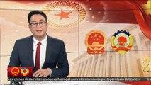 Líderes de todo el mundo felicitan a Xi Jinping por su elección como presidente de China