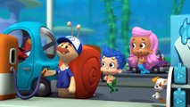 Opening To Bubble Guppies Journey To Joke A Lot 2003 DVD