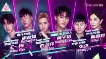 [ENG SUBS] Produce 101 China Episode 1 Part 2/3