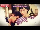Bên Nhau Trọn Đời Tập 5 - Phim Trung Quốc Mới Nhất 2018 Full HD [Vietsub]