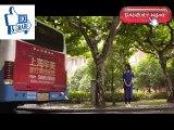 Bên Nhau Trọn Đời Tập 7 - Phim Trung Quốc Mới Nhất 2018 Full HD [Vietsub]