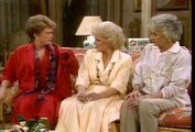 The Golden Girls S03E20 And Ma Makes Three