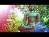 30 Mins Relaxing Zen Spirit Music, Musique Zen pour la Méditation tibétaine et bouddhiste