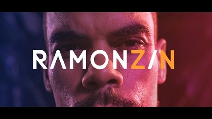 Ramonzin - Made In Madureira