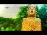 Musique apaisante méditative - Relaxez musique relaxante, paix intérieure, musique apaisante