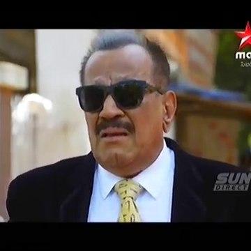 CID 24 Apr 2018 Telugu Star Maa