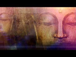 Musique de méditation: musique relaxante de Santoor pour dormir et étudier, calmer la musique