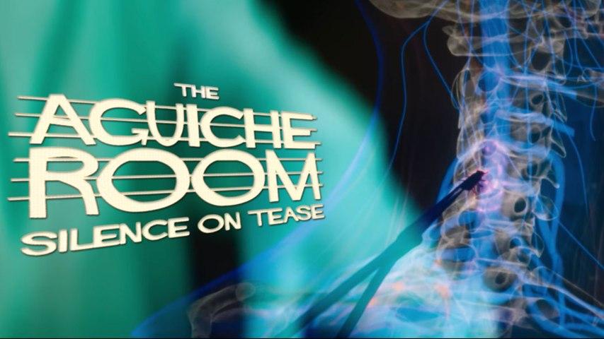 Aguiche Room -  Upgrade