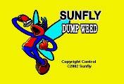 Blink 182 - Dumpweed (Karaoke)