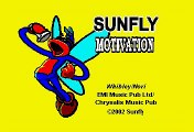 Sum 41 - Motivation (Karaoke)