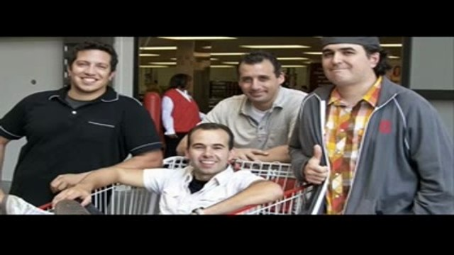 Impractical Jokers Season 7 Episode 8 Full *New Season*