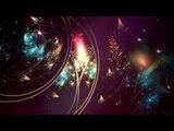 Альфа-волны Исследование музыка, глубокая медитация музыка, расслабляющая музыка