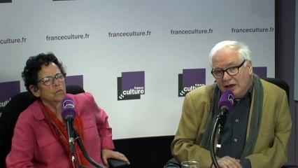 Vidéo de Jean-Yves Potel