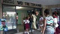 Inicia Cuba curso escolar con transformaciones educativas