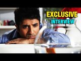 Amit Sahni Ki List | Vir Das Reveals His Role