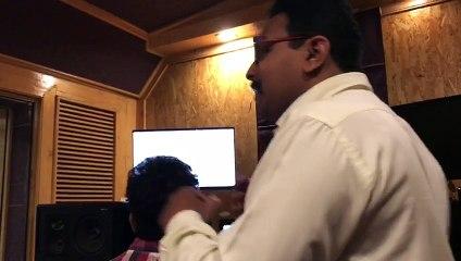 Chandani | Yuvati Unplugged | Making 030 | Yuvati Music