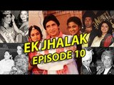 Raj Kapoor Gets Too Emotional On Daughter's Wedding | Episode 10 | Bollywood Rare