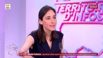 Recyclage : Brune Poirson dévoile un nouveau logo pour « sincériser » l'affichage des produits